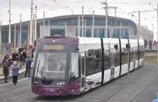 Bombardier Transportation: nuovo ordine dalla Linz Linien. Contratto da 19 mnl euro