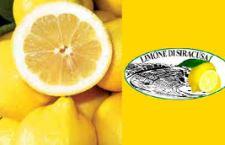 Mipaaf riconosce consorzio tutela Limone di Siracusa Igp per tutela, promozione, valorizzazione del frutto