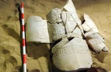 Archeologi spagnoli scoprono a Luxor mummia egiziana di 3600 anni fa