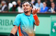 L'Italia del tennis batte l'Argentina e passa ai quarti della Coppa Davis. Incontrerà la vincente tra Usa e Uk