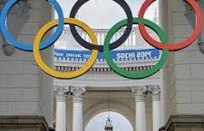 Si apre la XXII edizione delle Olimpiadi invernali. Il Fisht Stadium di Sochi da il benvenuto alle 88 nazioni in gara con una cerimonia di apertura che commuove Putin