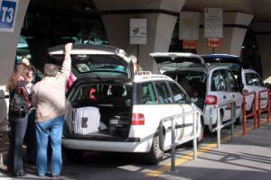 l43-taxi-111214114747_medium