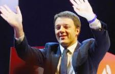 """Renzi salirà al Quirinale domani alle 10,30 per ricevere l'incarico. Delicata la situazione con il """"centro"""" e Alfano"""