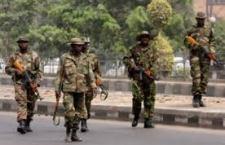 Boko Haram insanguina elezioni in Nigeria. Ennesima strage con oltre 30 morti