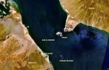 Yemen: continuano i bombardamenti sauditi mentre gli alleati egiziani di fatto occupano lo Stretto di Bab en- Mandeb per controllare l'accesso a Suez ed al Golfo Persico