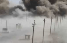 Due successive stragi in Afghanistan uccidono persone inermi e bambini. Quasi 20 i morti