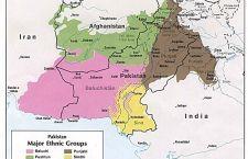 20 morti nel Belucistan pakistano per un attacco al cantiere di una diga