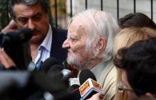 Contrada non andava condannato per mafia. Reato confuso dice la Corte europea