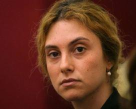 Ministro Marianna Madia