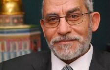 Egitto: condanna a morte per 14 capi dei Fratelli Musulmani