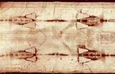 La Sacra Sindone di nuovo esposta dopo cinque anni a Torino