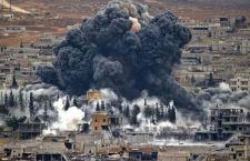 Due gravi attentati nel Sinai. 12 morti e decine di feriti
