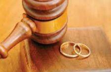 Divorzio breve, anzi lampo. Diventa legge