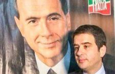 Improvvisa,torna la pace tra Berlusconi e Fitto. Riunite le truppe in Puglia