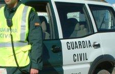 Ritrovato in Spagna il padre scomparso con il figlioletto di 15 giorni. Tutto bene