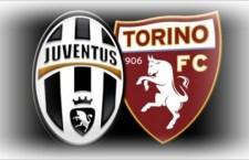 Dopo vent'anni il Toro riesce nell'impresa: sconfitta la Juve 2 a 1