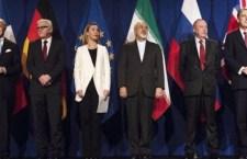 L'accordo sul nucleare iraniano non piace a Israele. Obama, invece, parla di evento storico. Due mesi di tempo per firmarlo