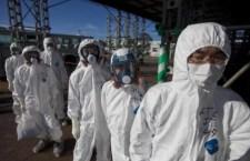 Tribunale giapponese blocca il riavvio di due reattori nucleari