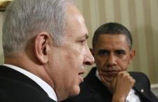 Obama:il riconoscimento di Israele non legato all'accordo con l'Iran