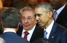 """Obama rimuove Cuba dalla lista degli """"stati canaglia"""""""