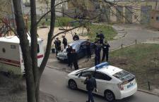Ucraina: ucciso a Kiev giornalista filo russo