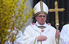 Attacco dell'Ambasciata Turca a Papa Francesco