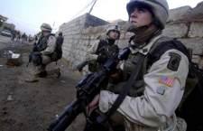 300 militari Usa in Ucraina per addestrare esercito di Kiev