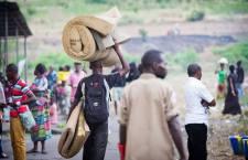 Fossa comune scoperta nel Congo. Ue e Onu chiedono inchiesta