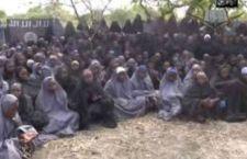 Nigeria: 293 tra ragazze e donne liberate da Boko Haram. Non ci sono quelle rapite nel 2014