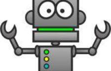 Polemiche per i robot killer. Discussione al'Onu