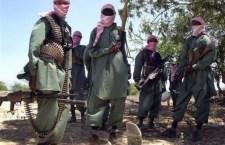 Dieci morti tra i dipendenti Onu in Somalia