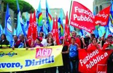 Jobs Act e dipendenti pubblici: rebus ancora da risolvere