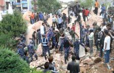 terremoto_Nepal_3_25aprile2015