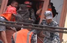 I sismologi avevano previsto un terremoto così potente in Nepal