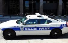 Identificati i due assalitori di Dallas all'evento sulle vignette sul Profeta Maometto