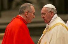 Chiesa cattolica: nozze gay sconfitta dell'umanità