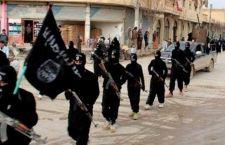 Iraq: Isis conquista il centro dell'importante città di Ramadi