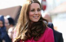 Arriva un'altra nipotina alla Regina Elisabetta. Pesa 3,7 chili
