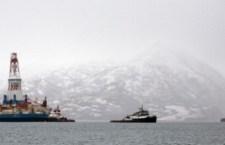 Riprendono le trivellazioni petrolifere in Alaska e le proteste degli ambientalisti