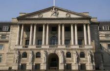 """Una mail """"sbarazzina"""" rivela che la Banca d'Inghilterra sta studiando conseguenze uscita dall'Europa"""