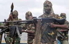 Liberate in  Nigeria altre 234 ragazze e donne da Boko Haram
