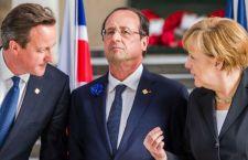 """Il Regno Unito prova a contrattare con la Ue per """"rientrare nel giro"""". C'è un ruolo per l'Italia?"""