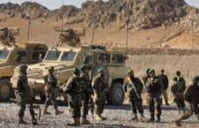 Attentato a Kabul  contro esperti di polizia dell'Unione europea