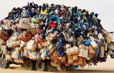 Migranti: si giunge al dunque sulla redistribuzione nella Ue. Restano in tanti contrari
