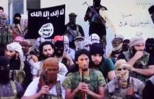 Iraq: la città di Ramadi tutta in mano all'Isis