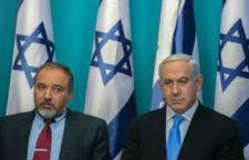 Israele: governo Netanyahu in crisi prima di nascere. Perde estrema destra