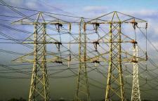 Telefonini , antenne ed emissioni: le norme e la necessità di certezze
