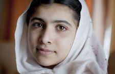 Ergastolo in Pakistan agli aggressori di Malala