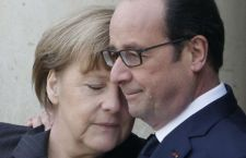 Francia e Germania  Über Alles