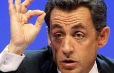Autorizzato l'uso di intercettazioni che potrebbero inguaiare Sarkozy